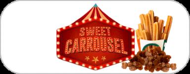 SWEET CARROUSEL