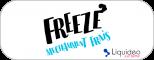 e-liquide freeze