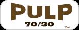 e-liquide PULP 10ML pas cher