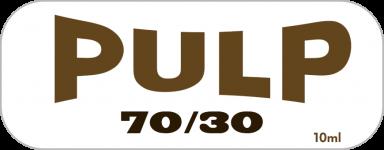 PULP 70/30