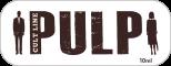 e-liquide PULP CULT LINE 10ML pas cher