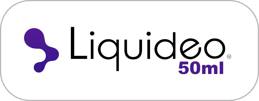 LIQUIDEO 50ml