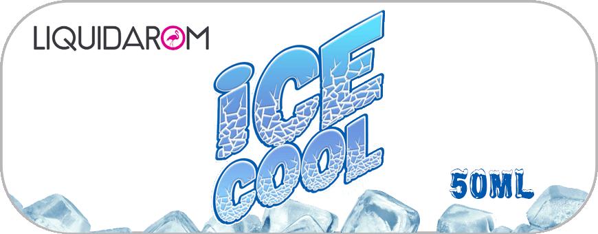 ICE COOL - 50ml