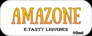 AMAZONE 10ml
