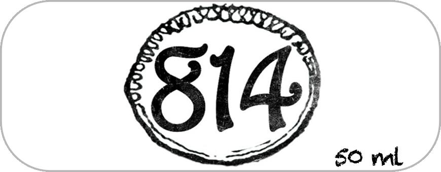 814 - 50ml