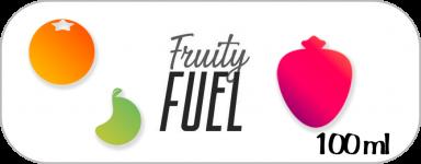 FRUITY FUEL 100ml