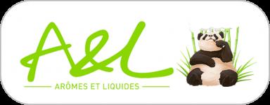 A&L Arômes et Liquides