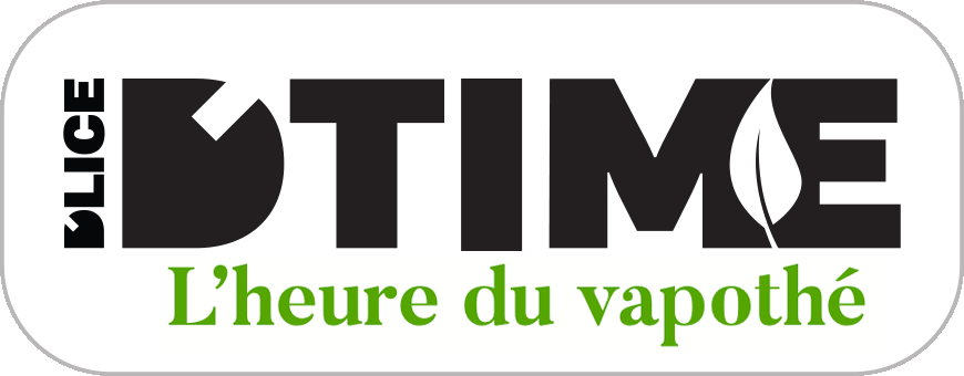 D'TIME