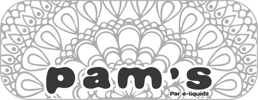 PAM'S