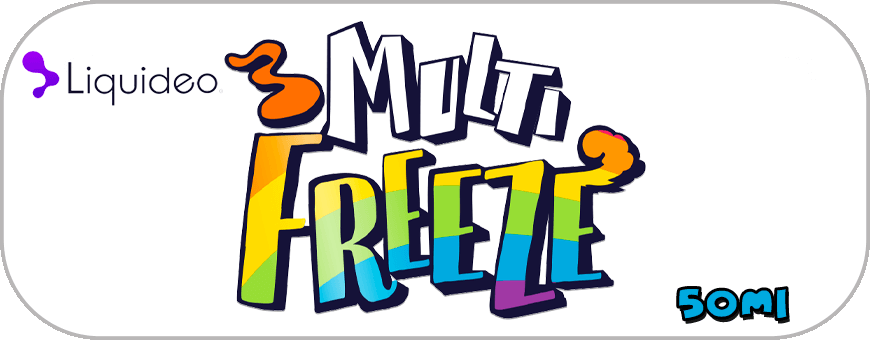 MULTI-FREEZE 50ml