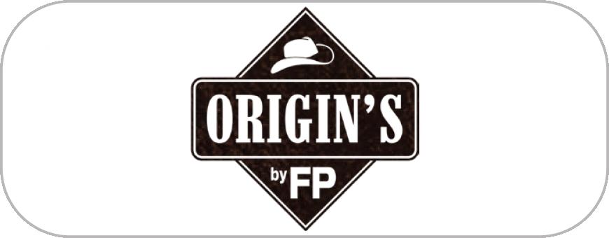 ORIGIN'S