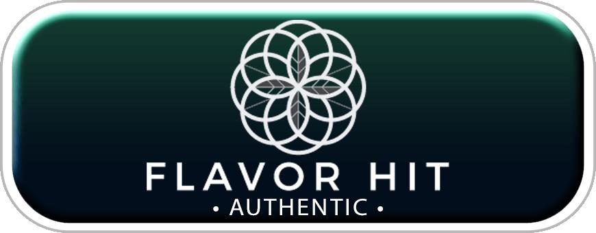 FLAVOR HIT AUTHENTIC