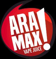 logo-aramax-eliquide
