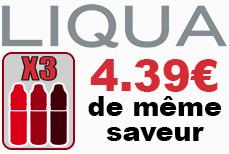 Liqua-promo-e-liquide-sur-quantite