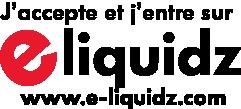 achat e-liquide pas cher