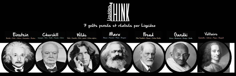 think-par-liquideo-eliquide-prestige-30ml