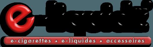 S.A.S e-liquidz