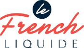 LOGO LE FRENCH LIQUIDE