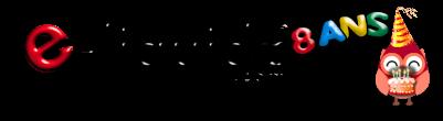 logo du e-liquide pas hcer