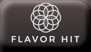 e-liquides flavor hit