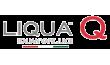 Manufacturer - LIQUA Q