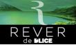 Manufacturer - REVER de DLICE