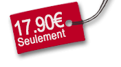 17.90€ seulement le e-liquide 50lml DICTALOCA savourea